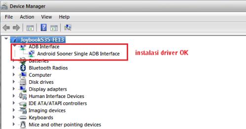 driver-ok
