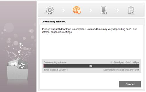 V20B-downloading